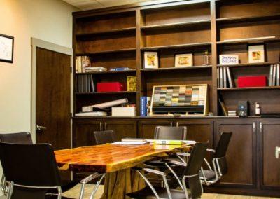 Office U storage Edmond OK